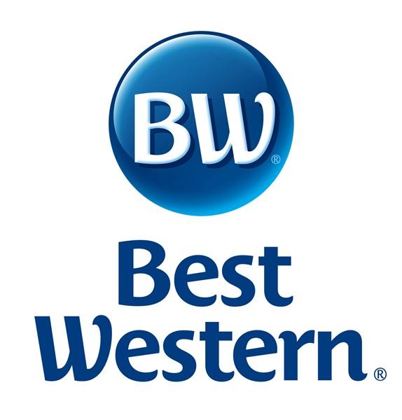 Best_Western_logo_vertical_RGB_300_DPI.jpg