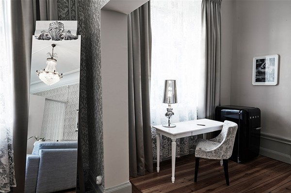 Suite Urban Castle.jpg