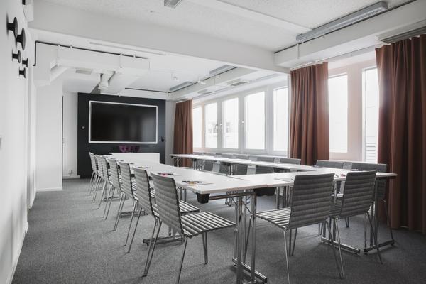 Hotell-konferens-Tegnér1.jpg