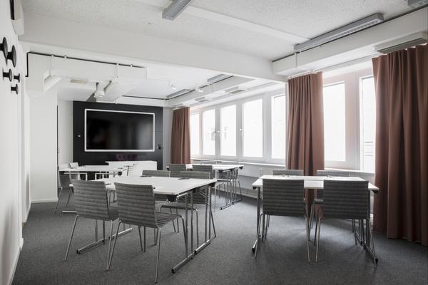 Hotell-konferens-Tegnér3.jpg
