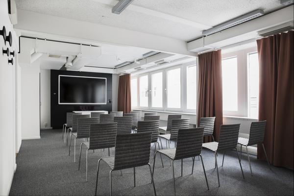 Hotell-konferens-Tegnér4.jpg