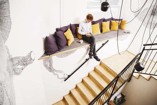Törnet Lounge trappa 1.jpg